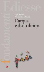 1837-2 Acqua_suo diritto_F+_cop_12-20