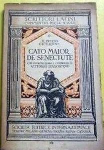 ART-4242-LIBRO-CATO-MAIOR-DE-SENECTUTE-DI-TULLIO-CICERONE-1949-130926992211-600x600