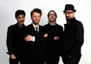 Il_teatro_degli_orrori_-_Sherwood_festival_-_Il_mondo_nuovo_tour