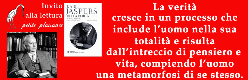 Karl Jaspers 05
