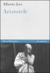 Aristotele01