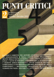 Coperta N- 2