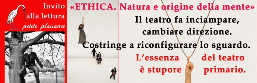 Romeo Castellucci01