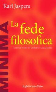 la-fede-filosofica-681