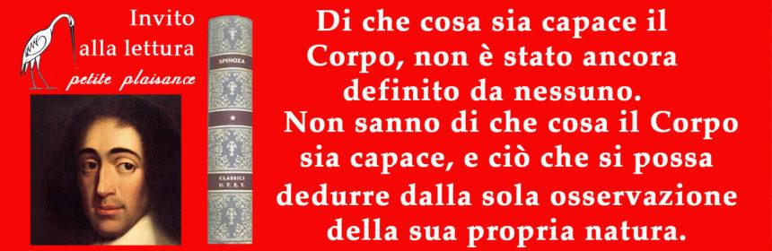 Baruch Spinoza 07