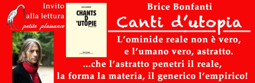 Brice Bonfanti02