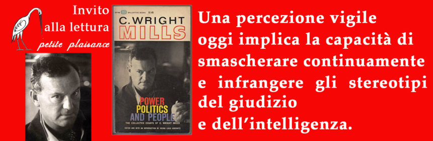 Charles Wright Mills01