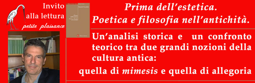 Daniele Guastini 01