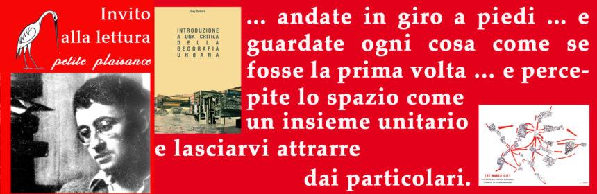 Guy Debord 04