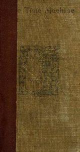 Prima edizione del 1895