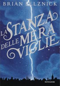Selznick_La_stanza_delle_meraviglie_PIATTO