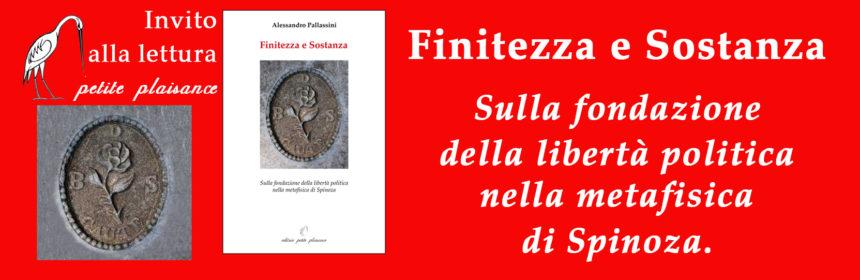 Spinoza030