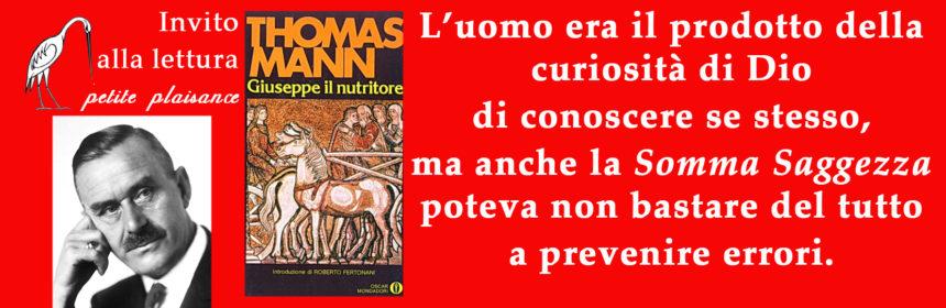 Thomas Mann 025