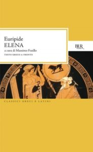18326_elena-1421642587