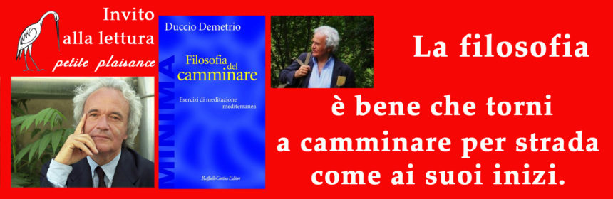 Duccio Demetrio 01