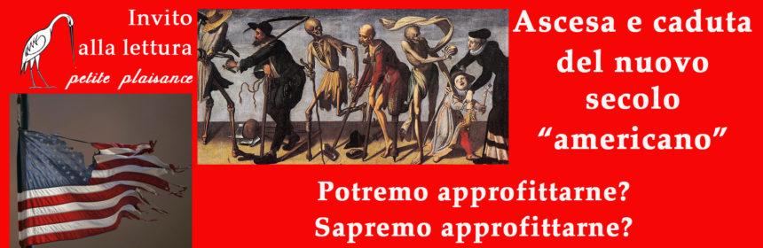 Giancarlo Paciello 015