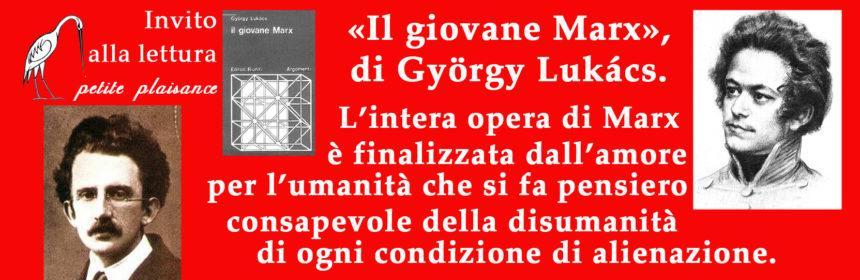 György Lukács 001