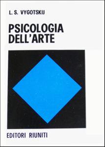Psicologia dell'arte