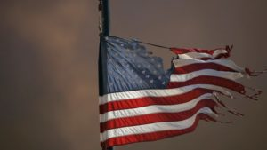 american-flag-tattered-1280x720-1024x576
