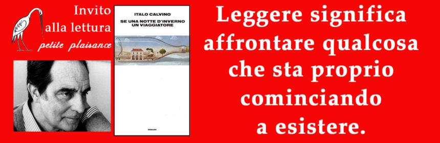 Italo Calvino_Notte d'inverno un viaggiatore