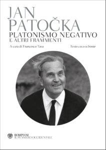 Platonismo negativo e altri frammenti