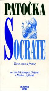 Socrate di Patočka