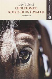 storia di un cavallo