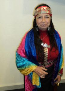 2.1.+rvebera+Mapuche+Rayen+Kvyeh