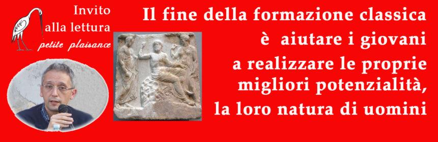 Grecchi Luca026