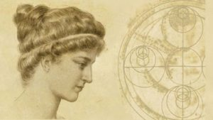 Hypatia_Great_Female_Philosopher_Alexandria
