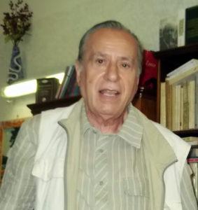 Giancarlo Paciello