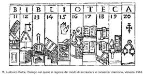 00 Biblioteca