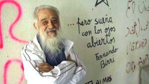 Birri_a_Cuba