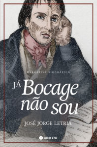CAPA_Bocage