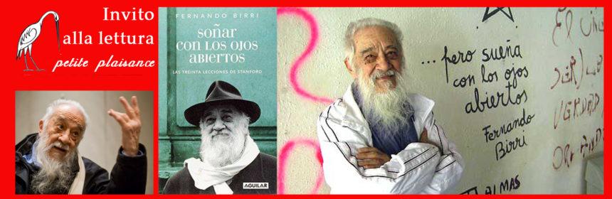 Fernando Birri 02