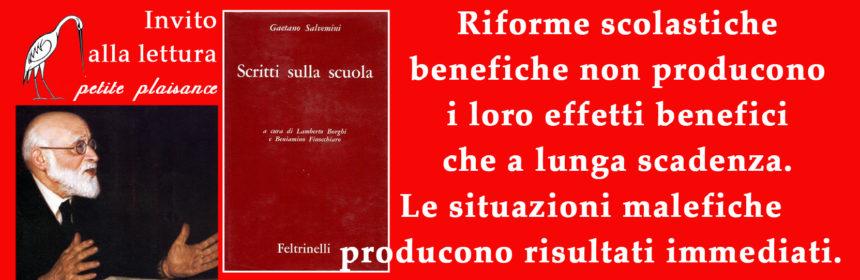 Gaetano Salvemini 001