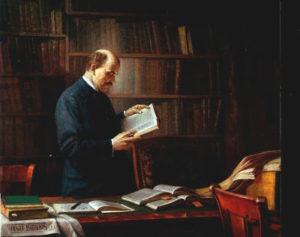 Lenin+che+legge