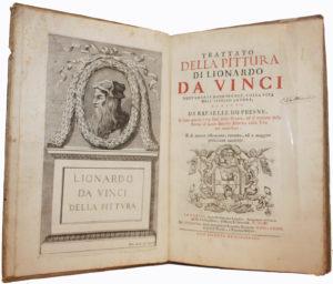Leonardo+da+Vinci+TuttArt++3