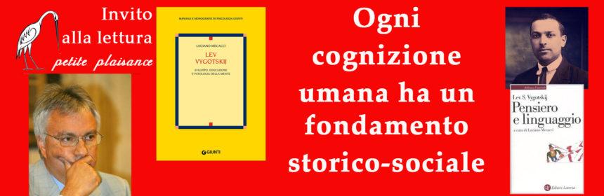 Luciano Mecacci 01