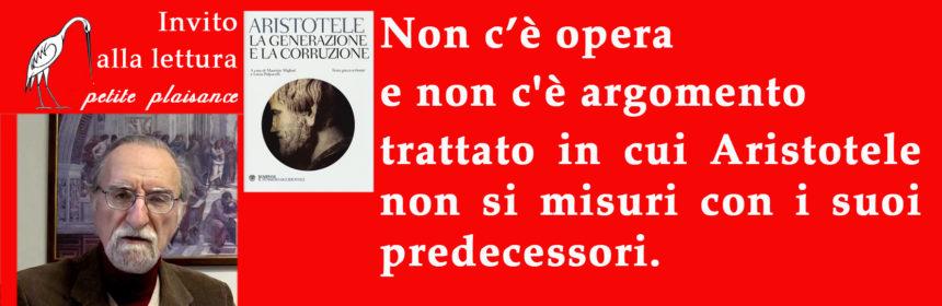 Maurizio Migliori 01