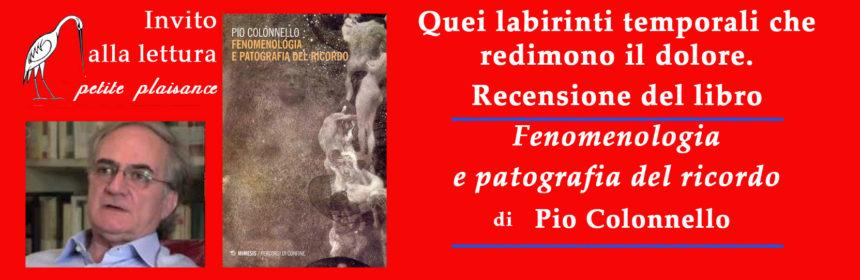 Pio Colonnello01