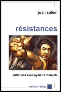 Résistences