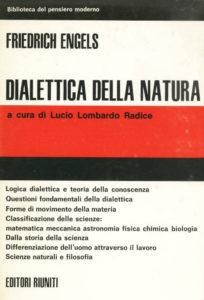 dialettica della natura