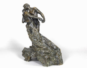 claudel-camille-la-valse-bronze