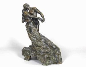 claudel-camille-la-valse-bronze