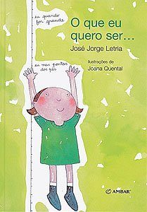 o+que+eu+quero+ser