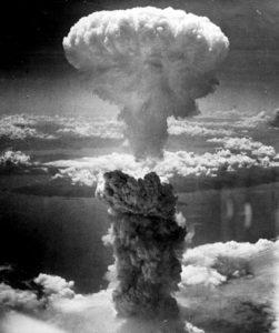 377px-Nagasakibomb