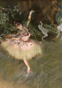 435px-Edgar_Degas_-_The_Star_-_Google_Art_Project