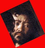 Caravaggio nel martirio_bb