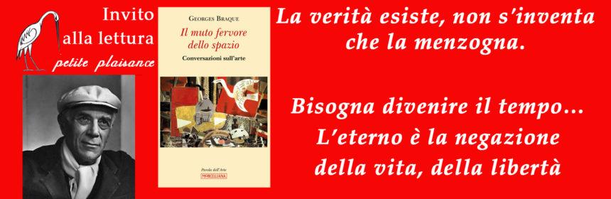 Georges Braque01